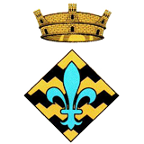 Escut Ajuntament de Vilanova de Bellpuig