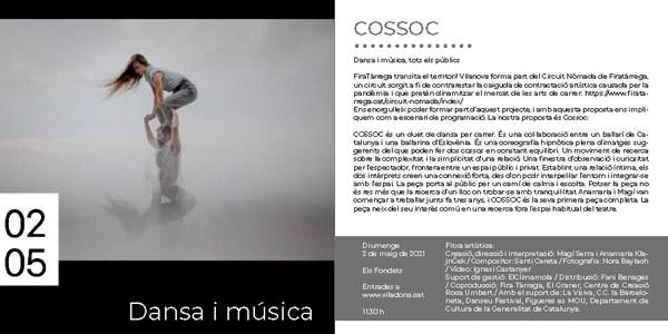 COSSOC