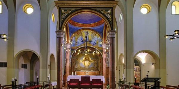 Arriba la Festa Major de Sant Pere