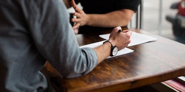 L'Ajuntament ofereix un contracte en pràctiques per al jovent