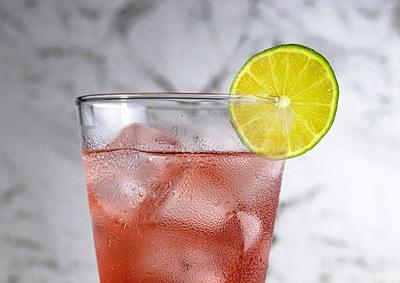 Obert el procés per a l'adjudicació del servei de bar al pavelló durant la Festa Major