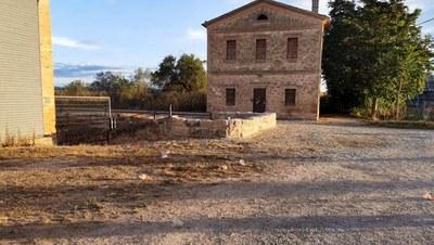 Vilanova de Bellpuig planta cara a les 'Festes brutes'