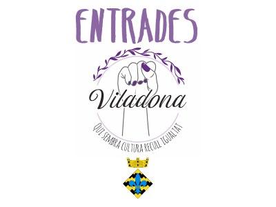 Entrades Viladona