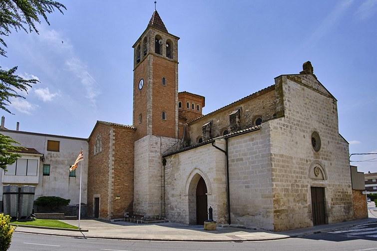 Esglèsia Sant Pere.jpg