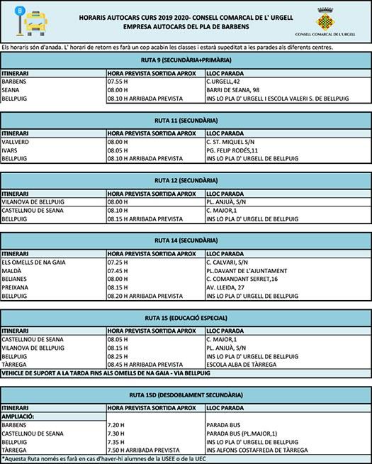 HORARIS TRANSPORT ESCOLAR URGELL  19 20 modificat-5.jpg